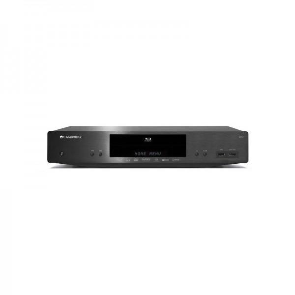 Blu-Ray player CAMBRIDGE AUDIO CX U