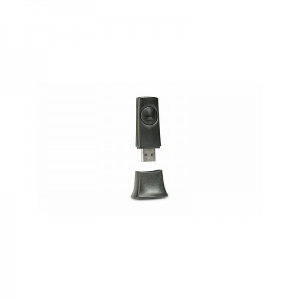 Bluetooth CAMBRIDGE AUDIO BT100 crni