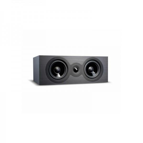 Centralni zvučnik CAMBRIDGE AUDIO SX70 crni