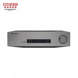 Cambridge Audio CXA61 integrirano pojačalo