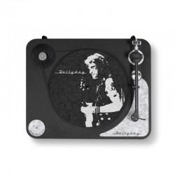 Elipson Johnny Hallyday Alpha 100 RIAA – ograničena produkcija