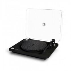 Elipson Alpha 100 RIAA gramofon