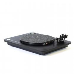 Elipson Chroma 200 RIAA/BT gramofon