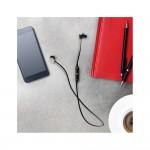 Elipson N-EAR N°1 – bežične slušalice