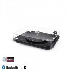Elipson Omega 100 RIAA BT gramofon