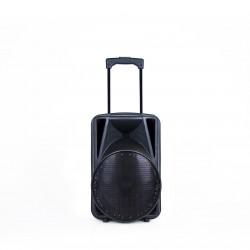 Eltax Voyager BT 10 bluetooth zvučnik