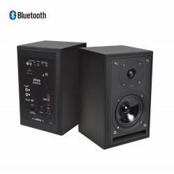 Eltax Monitor III BT, aktivni monitorski Bluetooth zvučnici