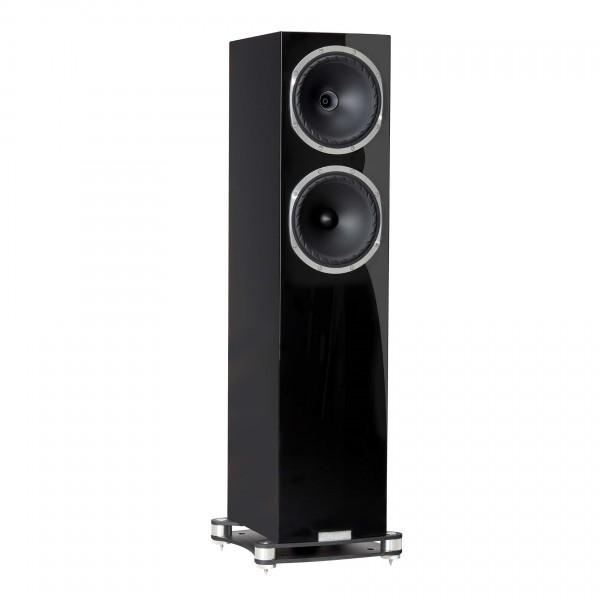 Fyne Audio F502SP samostojeći zvučnici