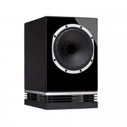 Fyne Audio F500SP zvučnici