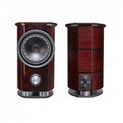Fyne Audio F1-8 bookshelf zvučnici