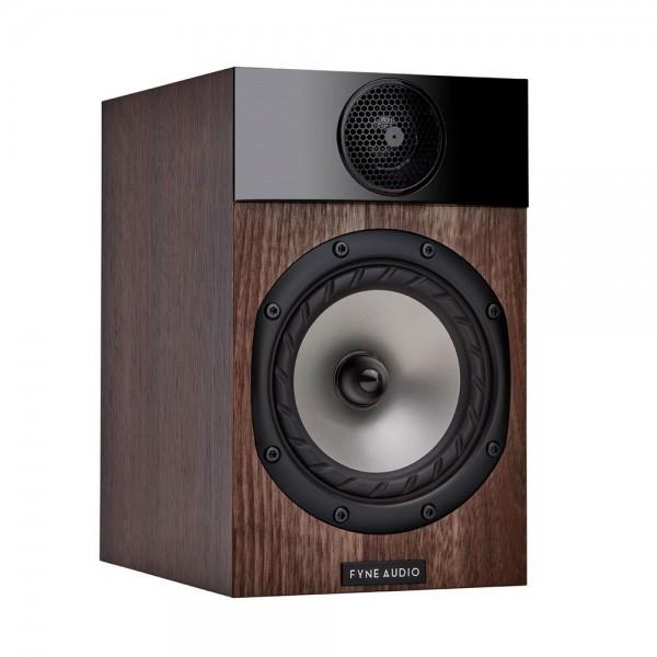 Fyne Audio F300