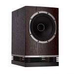 Advance Paris PlayStream A5 + Fyne Audio F500