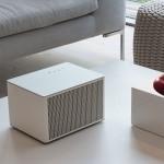 Geneva Acustica Hi-Fi bluetooth zvučnik s linijskim ulazom