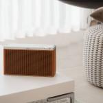 Geneva Touring M prenosivi Hi-Fi bluetooth zvučnik