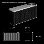 Geneva Touring XS prenosivi Hi-Fi bluetooth zvučnik
