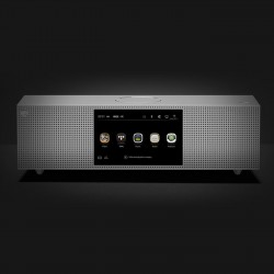 HiFi Rose RS301 All-in-one