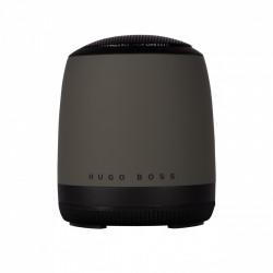 Hugo Boss Gear Matrix BT zvučnik - Maslinasto zeleni