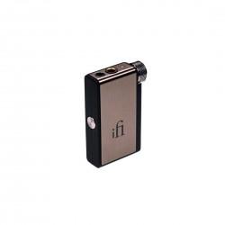iFi Audio GO blu - mobilno Bluetooth DAC/pojačalo za slušalice