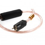 iFi Audio SupaNova mrežni kabel s aktivnom filtracijom