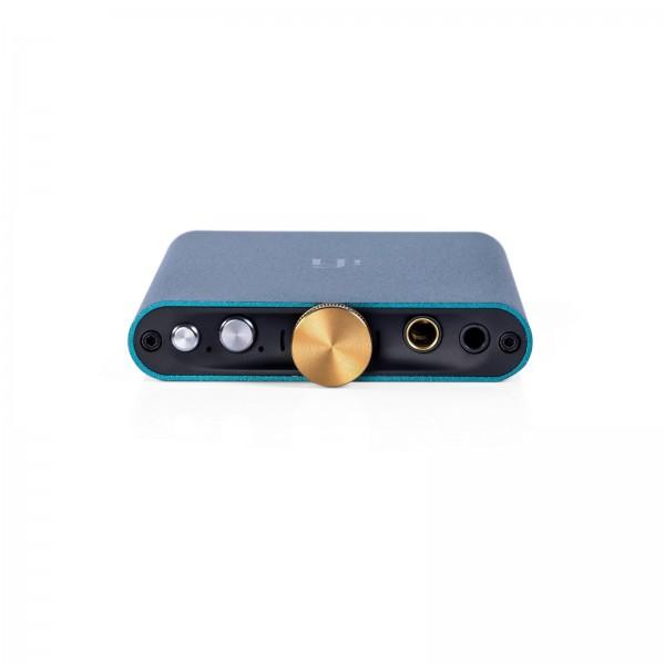 iFi Audio hip-dac - prijenosnp USB DAC/pojačalo za slušalice