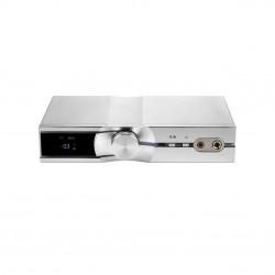 iFi audio NEO iDSD - balansirano USB/Bluetooth DAC/pojačalo