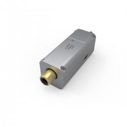 Ifi Audio Accessory – SPDIF iPurifier