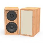 Ifi Retro LS 3.5 zvučnici