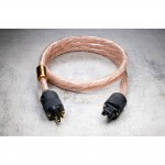 iFi Audio Nova mrežni kabel visokih performansi