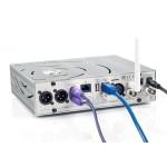 ifi Pro iDSD DAC