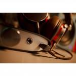 iFi Audio ZEN DAC -  USB DAC/pojačalo za slušalice