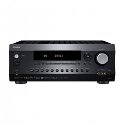 Integra DRX-2.1 7.2 kanalni mrežni A/V receiver
