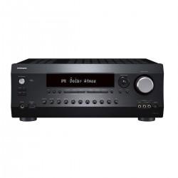 Integra DRX-4.2 9.2 kanalni mrežni A/V receiver