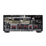 Integra DRX-7.1 9.2 kanalni mrežni A/V receiver