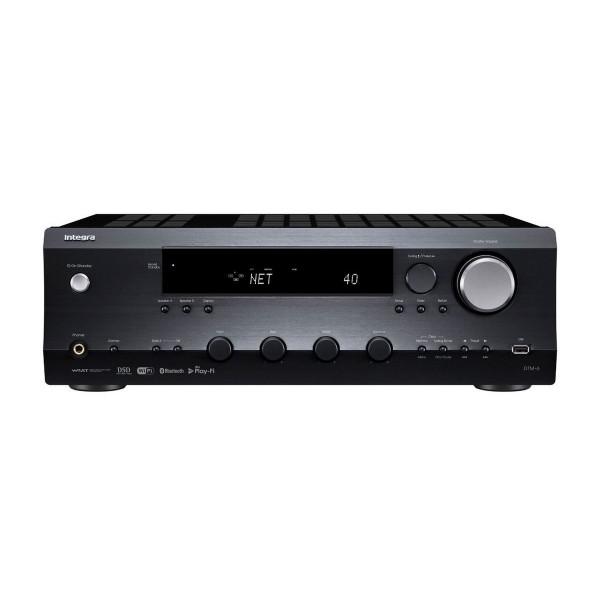 Integra DTM-6 mrežni stereo receiver
