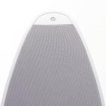 Jamo DS5 dizajnerski zvučnici - bijeli