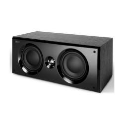 KEF C6LCR - C serija centralni zvučnik