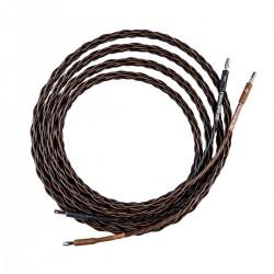 Kimber Kable 4PR zvučnički kabel