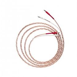 Kimber Kable 4TC zvučnički kabel
