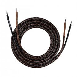 Kimber Kable 8PR zvučnički kabel