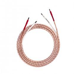 Kimber Kable 8TC zvučnički kabel