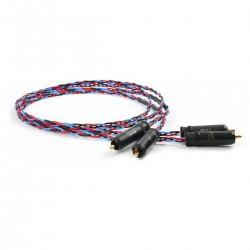 Kimber Kable PBJ 1,0 m 0144WBT interkonekt