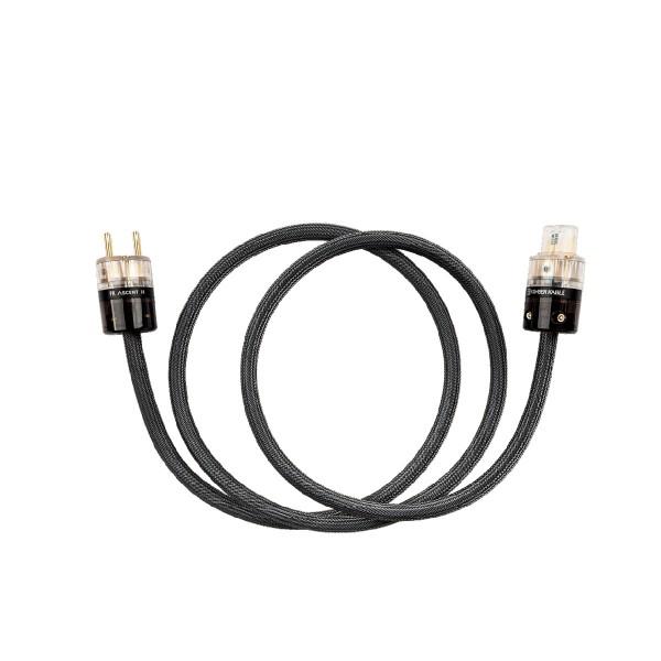Kimber Kable PK 14 Ascent 1,5 m strujni kabel