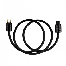 Kimber Kable PK 14 Base strujni kabel