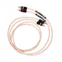 Kimber Kable Tonik interkonekt kabel