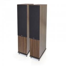 KLH Concord samostojeće zvučničke kutije