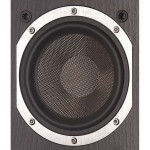 KLH Beacon - surround zvučnik (par)