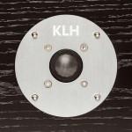KLH Story - centralni zvučnik (kom)