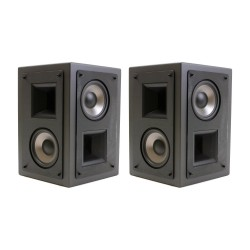Klipsch KS-525-THX surround zvučnici (par)
