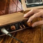 Klipsch Heritage pojačalo za slušalice