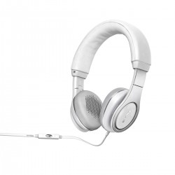 Klipsch Reference On-Ear Headphones II